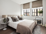 Thumbnail to rent in 39-51 Highgate Road, London