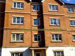 Property history Symphony Close, Edgware, Middlesex HA8