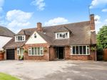 Thumbnail for sale in South Drive, Sonning, Reading