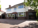 Property history St Andrews Road, Blundellsands, Liverpool, Merseyside L23