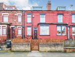 Thumbnail to rent in Sutherland Terrace, Leeds