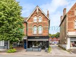 Thumbnail for sale in Manor Road, Wallington
