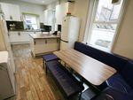Thumbnail to rent in Osborne Avenue, Jesmond
