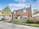 Thumbnail for sale in Chapel Road, Ford, Aylesbury