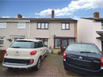 Thumbnail for sale in Keenan Drive, Bedworth