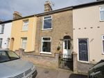 Thumbnail to rent in Lorne Road, Lowestoft