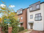 Property history Othello Road, Wolverhampton, West Midlands WV10