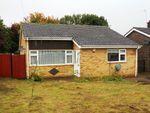 Thumbnail to rent in Woodcutters Way, Lakenheath, Brandon