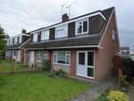 Thumbnail for sale in Wentworth Close, Daventry