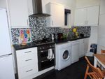Thumbnail to rent in Terminus Road, Brighton, East Sussex