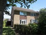 Thumbnail for sale in Holland Pines, Bracknell