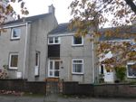 Thumbnail to rent in Ruthrieston Road, Aberdeen
