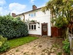 Thumbnail to rent in Aldrich Road, North Oxford