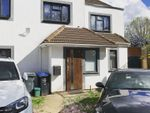 Thumbnail to rent in Mitchell Way NW10,