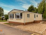 Thumbnail for sale in Acacia Avenue, Poplars Mobile Homes, Charnwood Park Estate, Scunthorpe