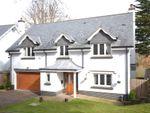 Thumbnail for sale in Clyst Hayes Gardens, Budleigh Salterton, Devon