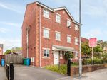Thumbnail for sale in Cobden Street, Blackley, Manchester