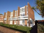 Thumbnail for sale in Marine Parade West, Lee-On-The-Solent