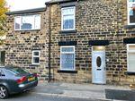 Thumbnail to rent in Pindar Street, Barnsley