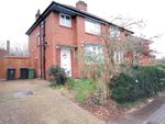 Thumbnail for sale in Hazel Grove, Wembley, Middlesex