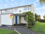 Thumbnail for sale in Willow Road, Ambrosden