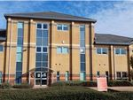 Thumbnail to rent in 19, The Point Business Park, Rockingham Road, Market Harborough, Leicestershire