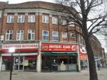 Thumbnail for sale in 41 Oldfield Circus, Northolt, Middlesex