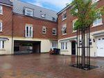 Thumbnail to rent in Vistula Crescent, Swindon, Wiltshire