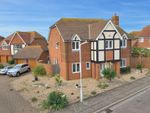 Thumbnail for sale in Foreland Heights, Broadstairs