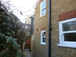 Thumbnail for sale in Sion Passage, Ramsgate