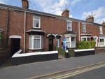Thumbnail to rent in Grovehill Road, Beverley