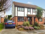 Thumbnail for sale in Hatherleigh Drive, Newton, Swansea