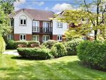 Thumbnail for sale in Crockford Park Road, Addlestone, Surrey
