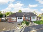 Thumbnail for sale in Croft Gardens, Old Dalby, Melton Mowbray
