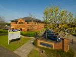 Thumbnail to rent in Moulton Park, Regents Pavilion, Summertown Road, Northampton