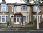Thumbnail for sale in Lansdowne Road, Walthamstow, London