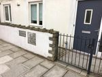 Thumbnail to rent in Vyvyan House, Kerrier Way, Camborne, Cornwall