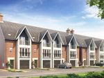 """Thumbnail to rent in """"Formby"""" at Waterlode, Nantwich"""