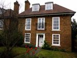 Thumbnail to rent in Discovery Drive, Kings Hill, West Malling