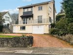 Thumbnail for sale in Bishops Close, Torquay