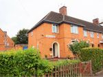 Thumbnail to rent in Thurlington Road, Braunstone