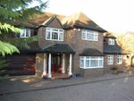 Thumbnail for sale in Old Bedford Road, Luton