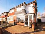 Thumbnail for sale in Southern Drive, Loughton