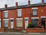 Thumbnail to rent in Ainsworth Lane, Bolton