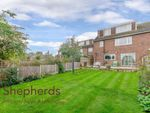 Thumbnail for sale in Briscoe Close, Hoddesdon, Hertfordshire