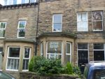Thumbnail to rent in Glebe Avenue, Harrogate