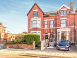 Thumbnail for sale in Walmersley Road, Bury, Greater Manchester