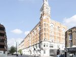 Thumbnail to rent in Sugar House, 99 Leman Street, City Of London, London