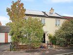 Thumbnail to rent in Hackney Way, Westbury, Wiltshire