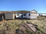 Thumbnail to rent in Sea Mill Lane, St Bees, Cumbria
